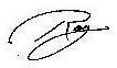 LTGov-Signature